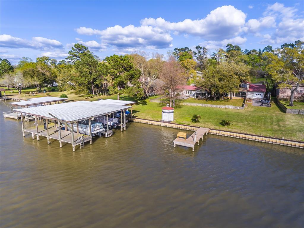 722 Lakeview Harbor Property Photo - Onalaska, TX real estate listing