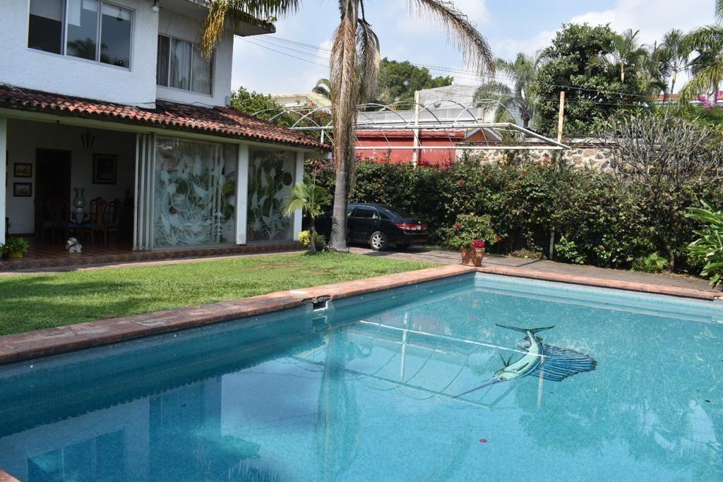 0 Rio Azul Property Photo - Cuernavaca, real estate listing