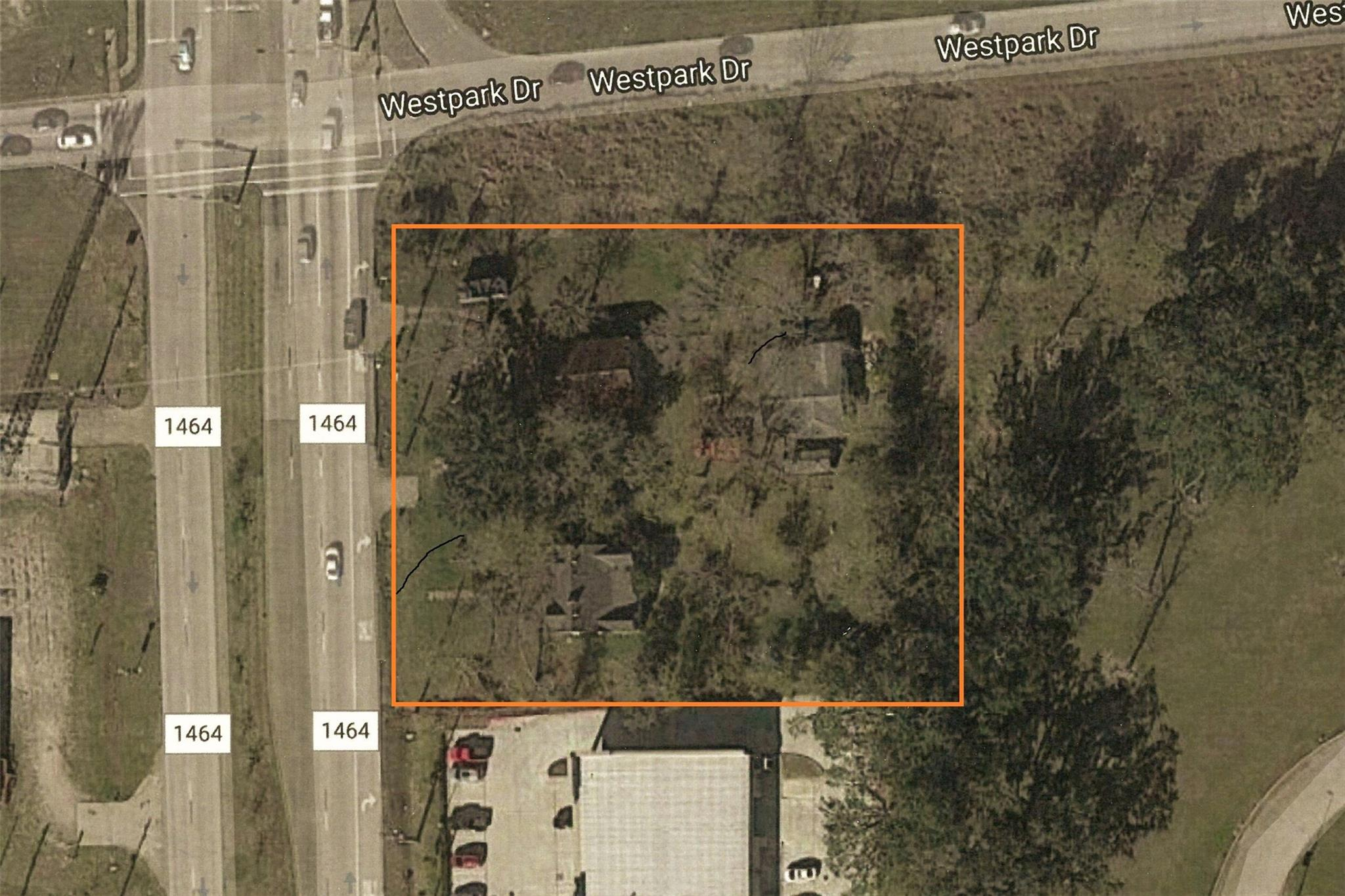 6511 FM 1464 Road Property Photo - Richmond, TX real estate listing