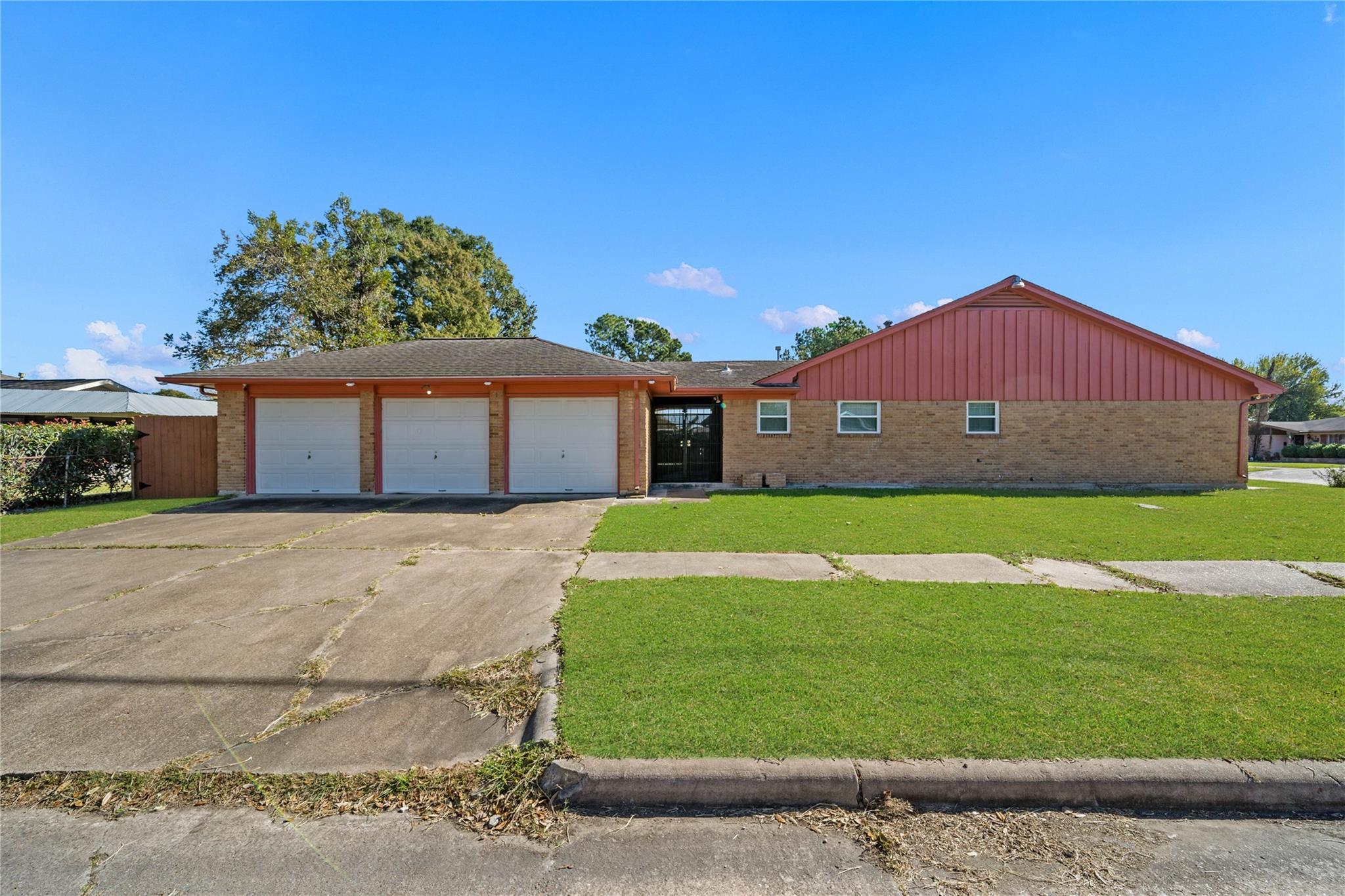 8103 Glenlea Street Property Photo - Houston, TX real estate listing