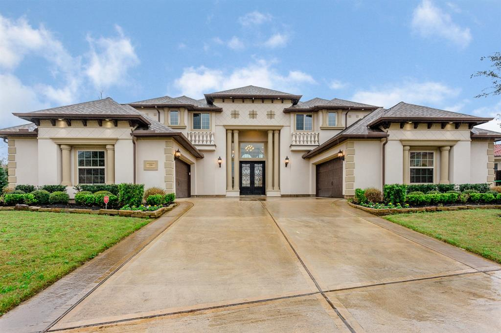 5206 River Glade Lane, Sugar Land, TX 77479 - Sugar Land, TX real estate listing