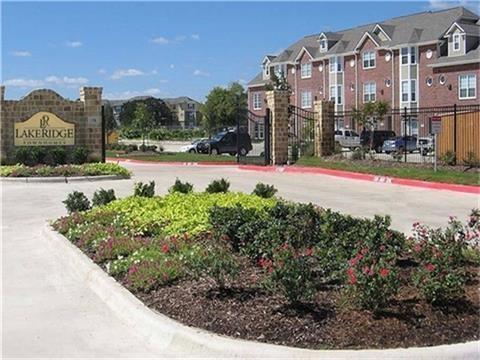 1198 Jones Butler Road #1706 Property Photo - College Station, TX real estate listing