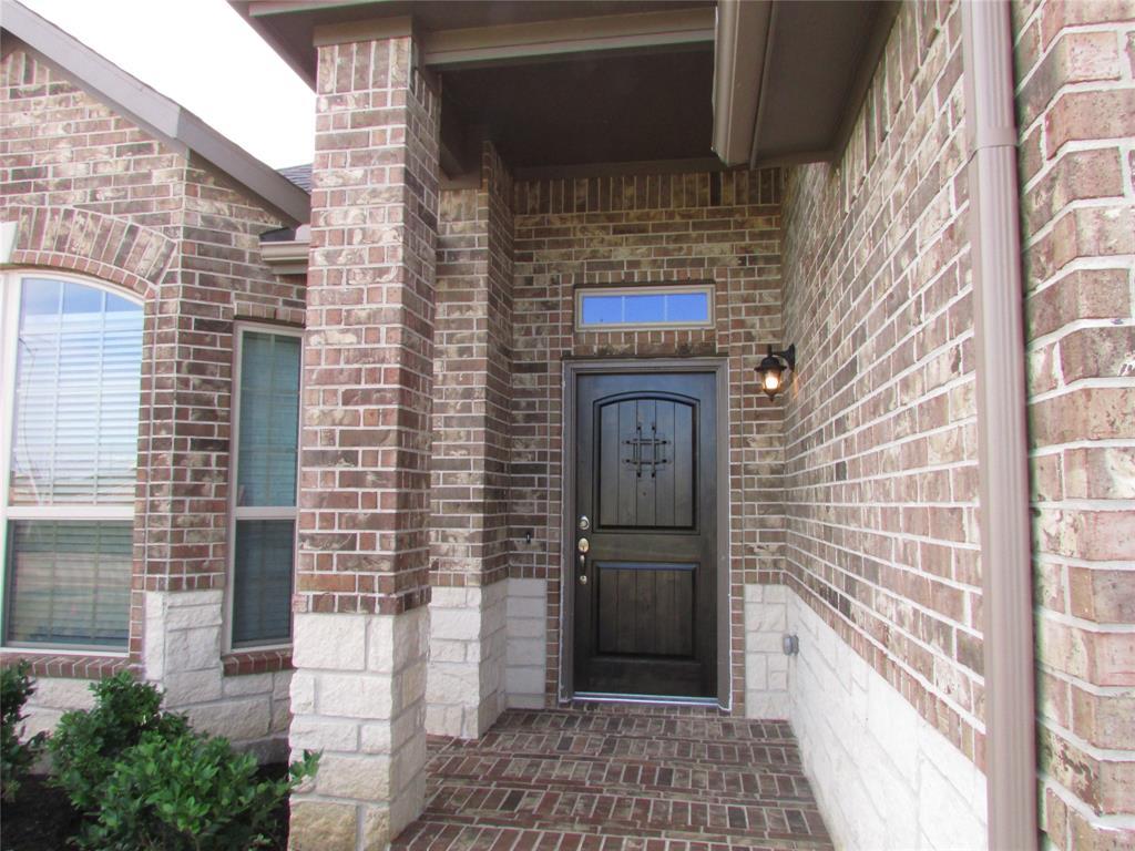 32015,CASA LINDA,Drive, Hockley, TX 77447 - Hockley, TX real estate listing