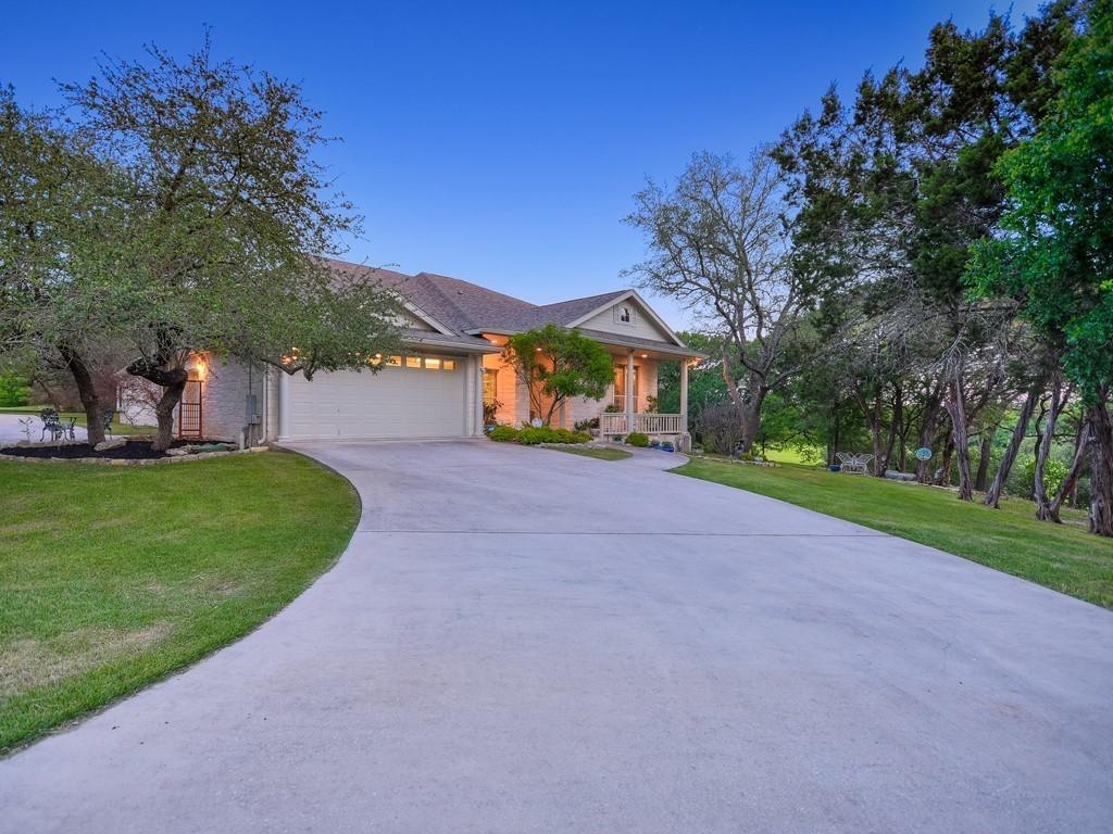 217 Augusta Drive Property Photo