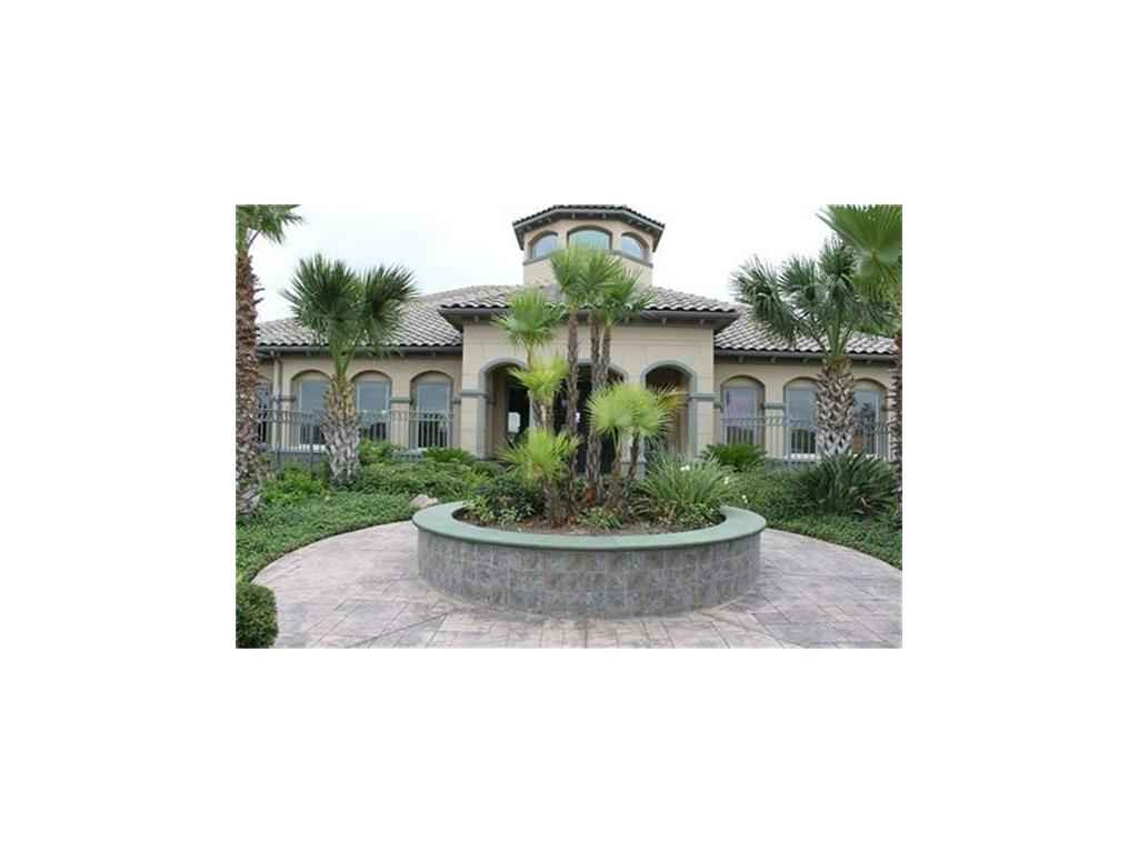 3900 S Ware Road Property Photo - McAllen, TX real estate listing