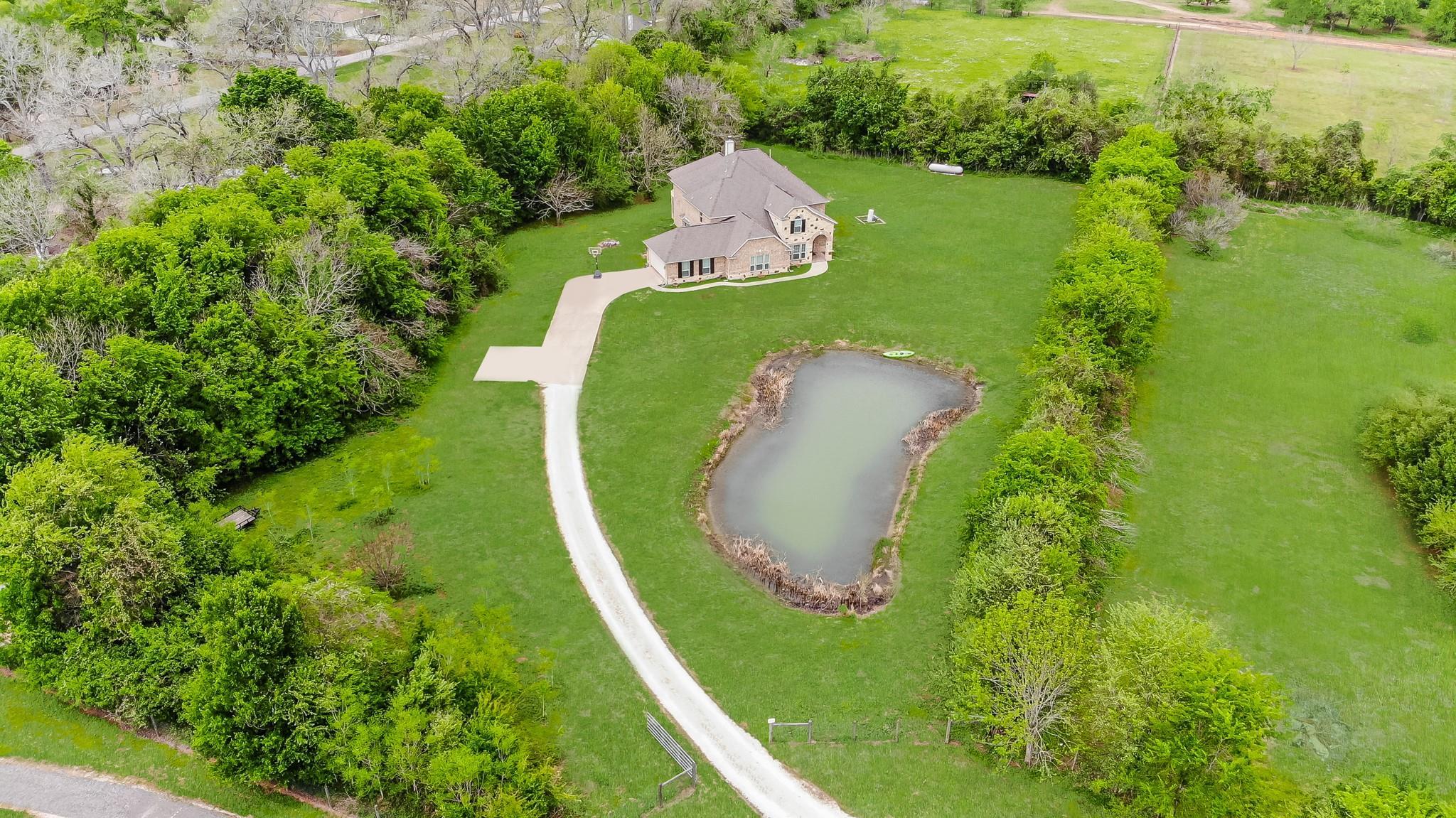 36345 Lady J Circle Property Photo