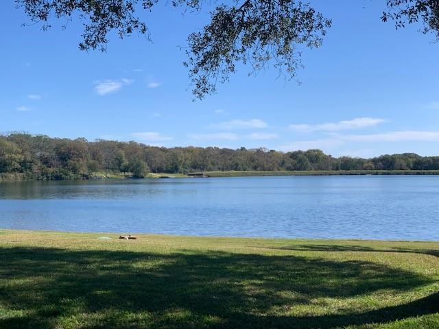 00 Dogwood Circle Property Photo - Hilltop Lakes, TX real estate listing