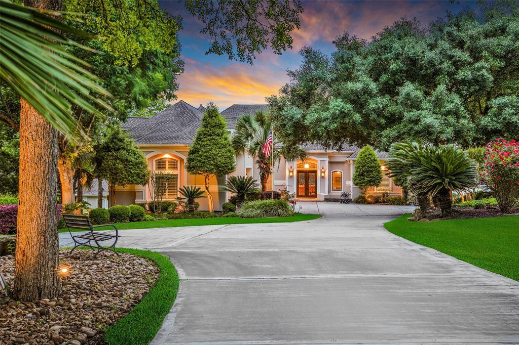 18740 Palm Beach Boulevard Property Photo
