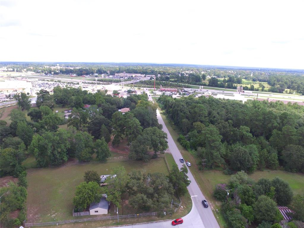 12219 Old Montgomery Road, Willis, TX 77318 - Willis, TX real estate listing