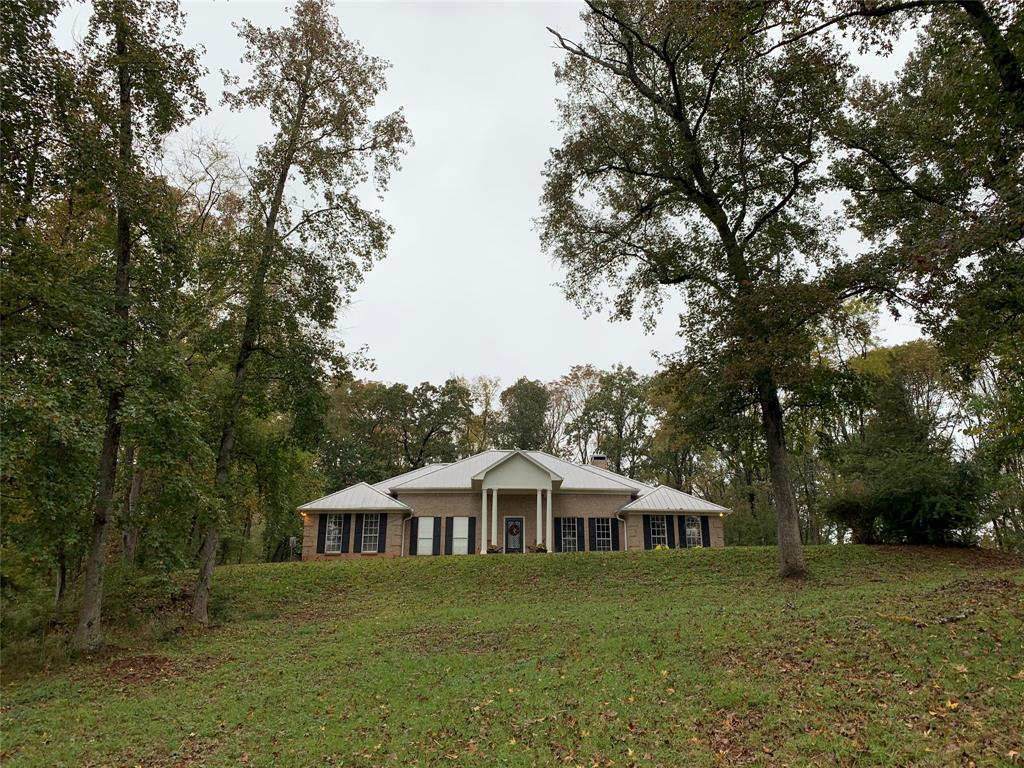1197 County Road 839, Nacogdoches, TX 75964 - Nacogdoches, TX real estate listing