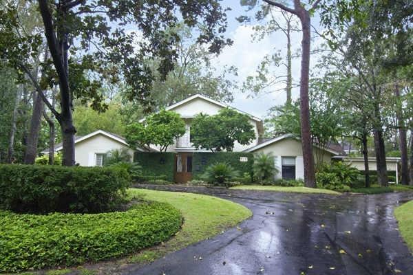 515 Longwoods Lane Property Photo 1