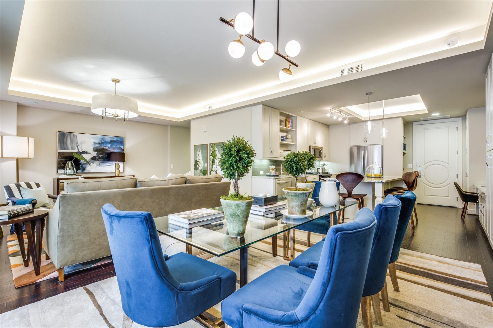 2311 Mid Lane #106 Property Photo - Houston, TX real estate listing
