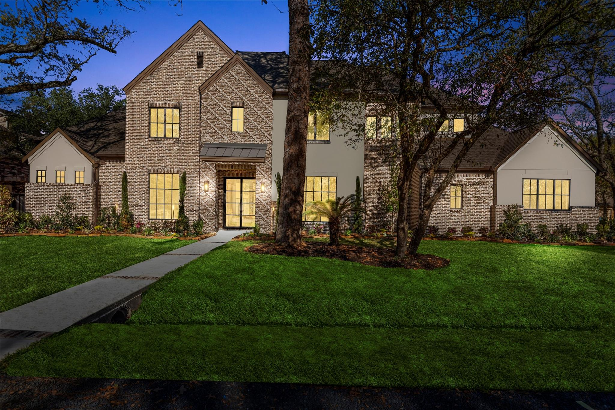 13102 Tosca Lane Property Photo - Houston, TX real estate listing