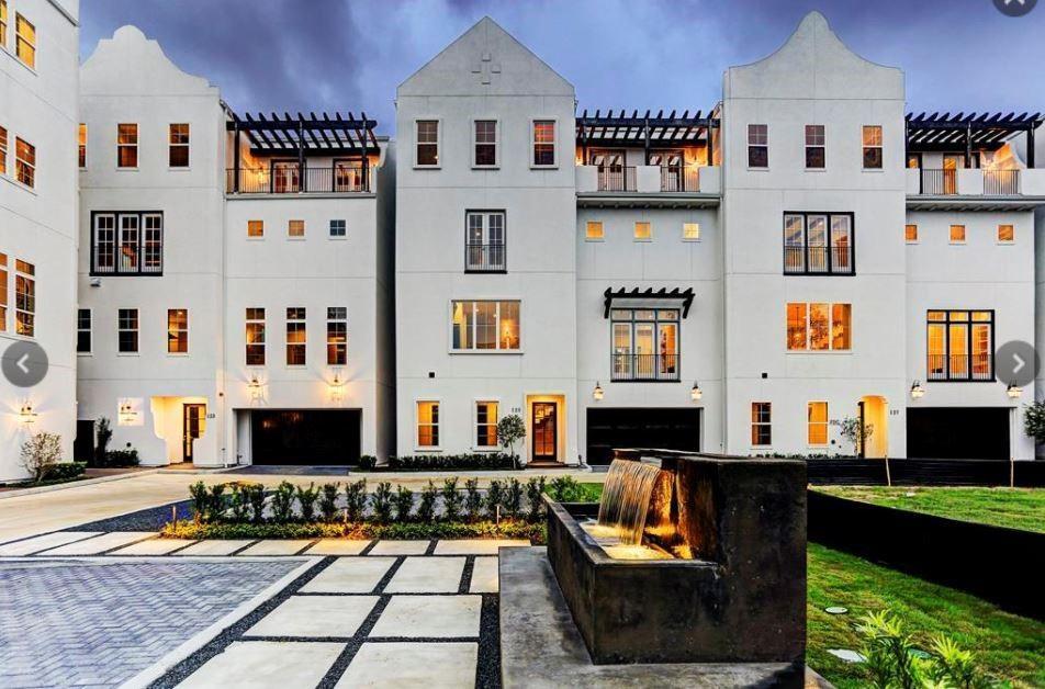 Alys Park Real Estate Listings Main Image