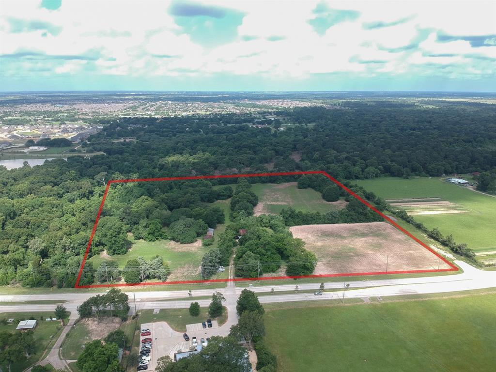 17115 Mueschke Road, Cypress, TX 77433 - Cypress, TX real estate listing