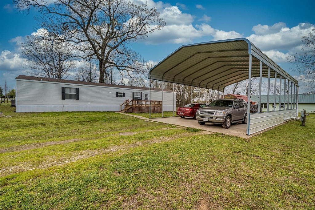 465 Comanche, Quitman, TX 75783 - Quitman, TX real estate listing