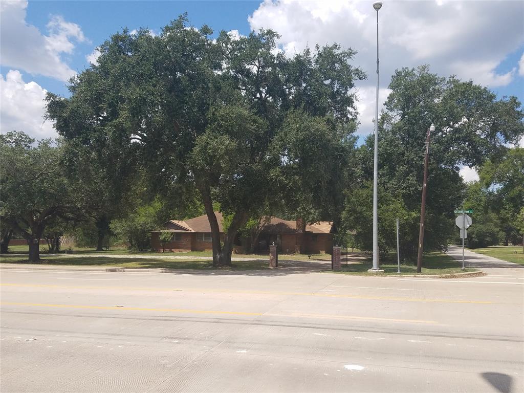 229 FM 1098 - Sandra Bland Parkway, Hempstead, TX 77446 - Hempstead, TX real estate listing