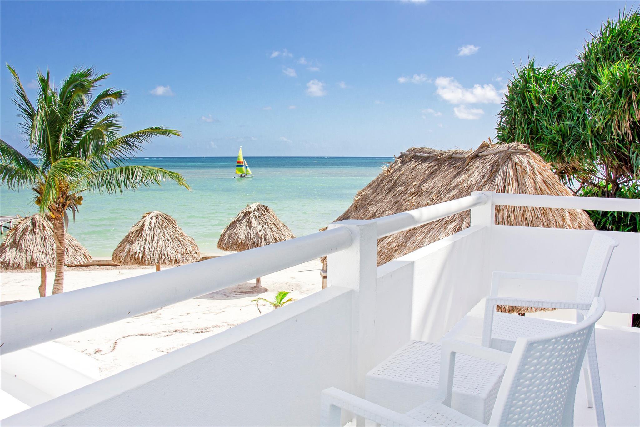 0 Coconut Drive Property Photo - San Pedro, real estate listing