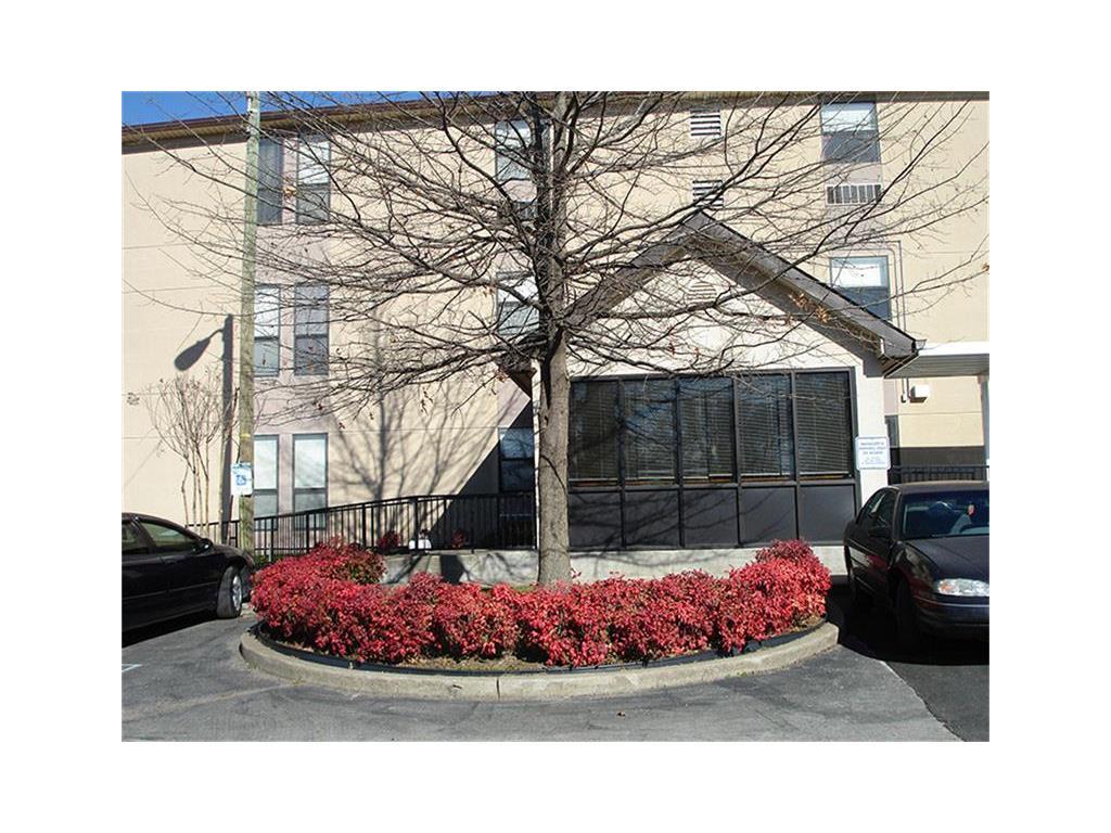 2016 28th Avenue N Property Photo - Nashville, TN real estate listing
