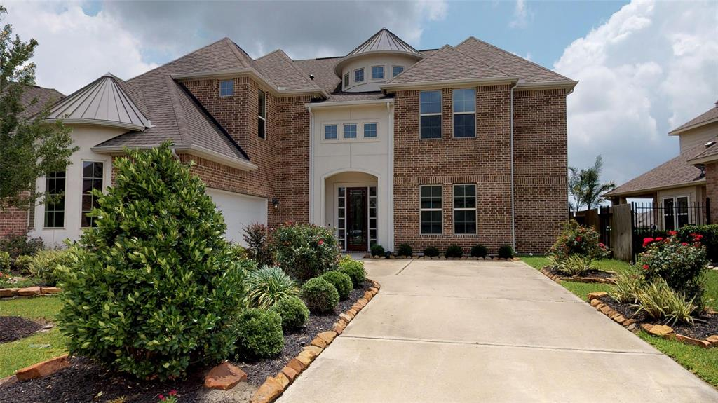 32011 Cary Douglas Drive, Hockley, TX 77447 - Hockley, TX real estate listing