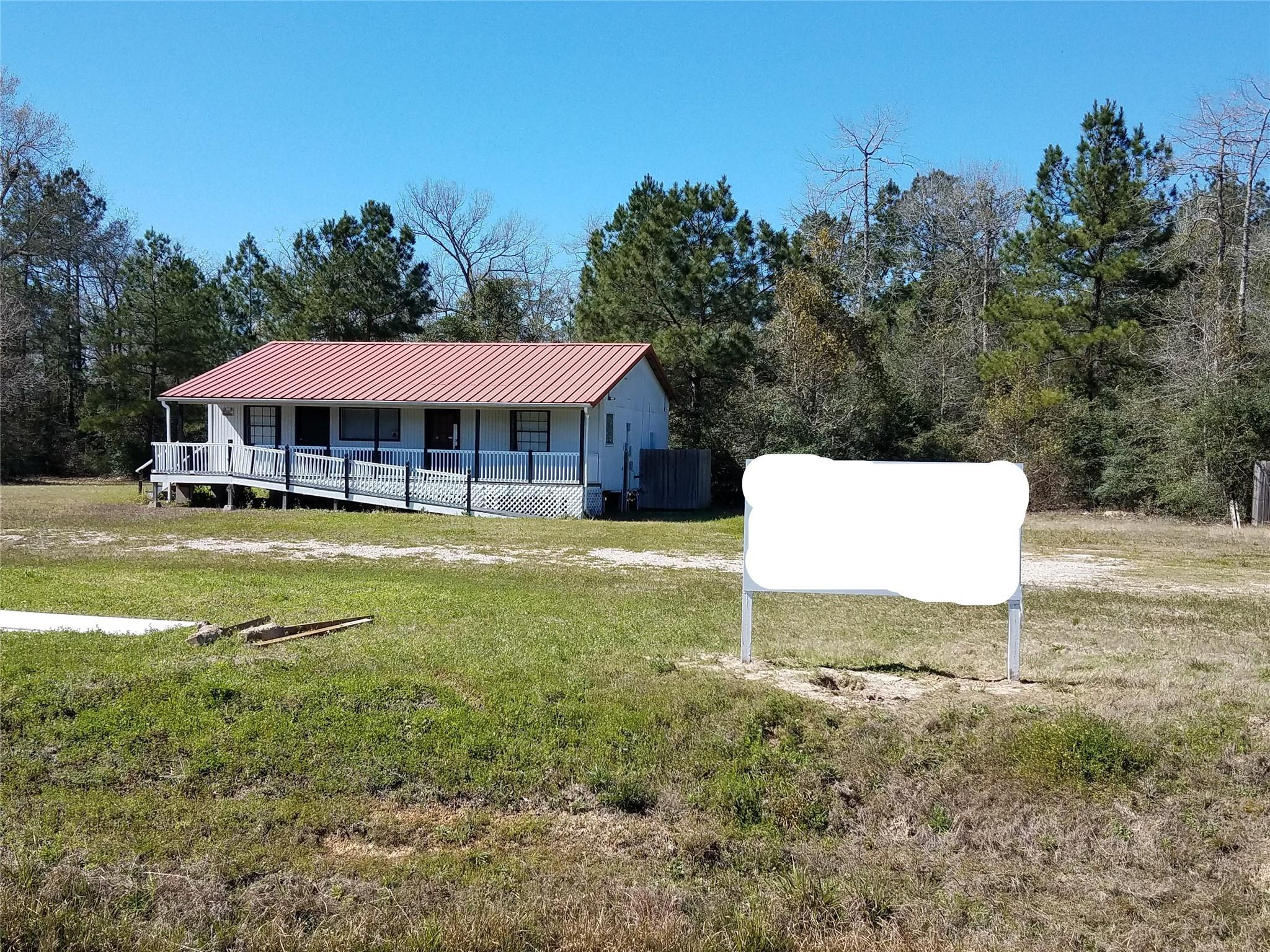 10685 Fm 1484 Road Property Photo