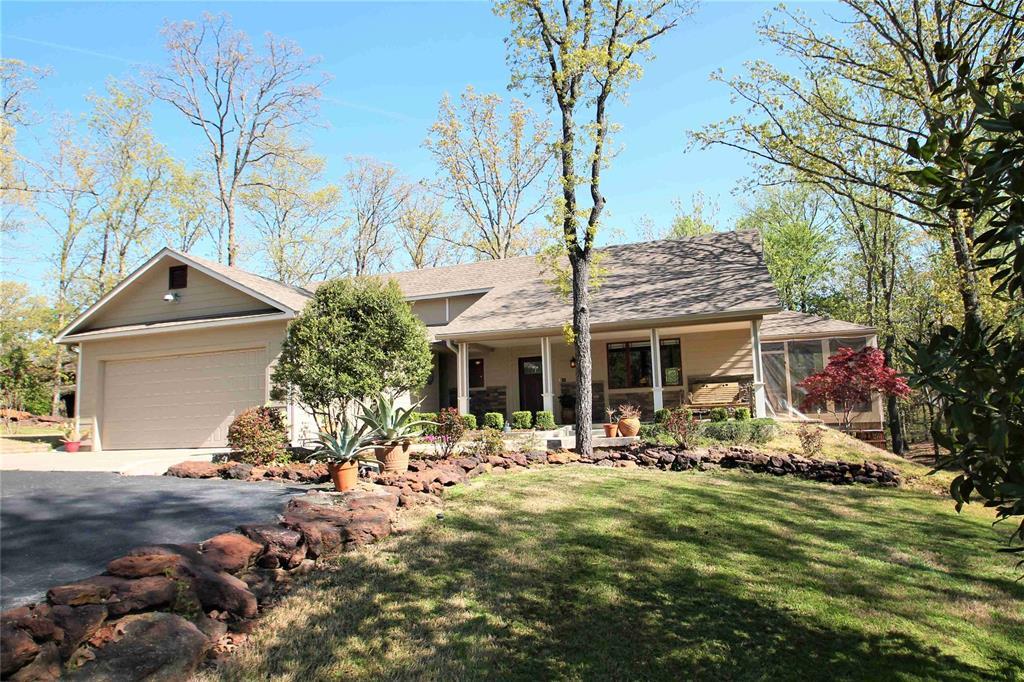 75783 Real Estate Listings Main Image