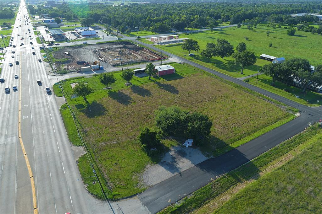 XXXX HIGHWAY 6 Street Property Photo - Manvel, TX real estate listing