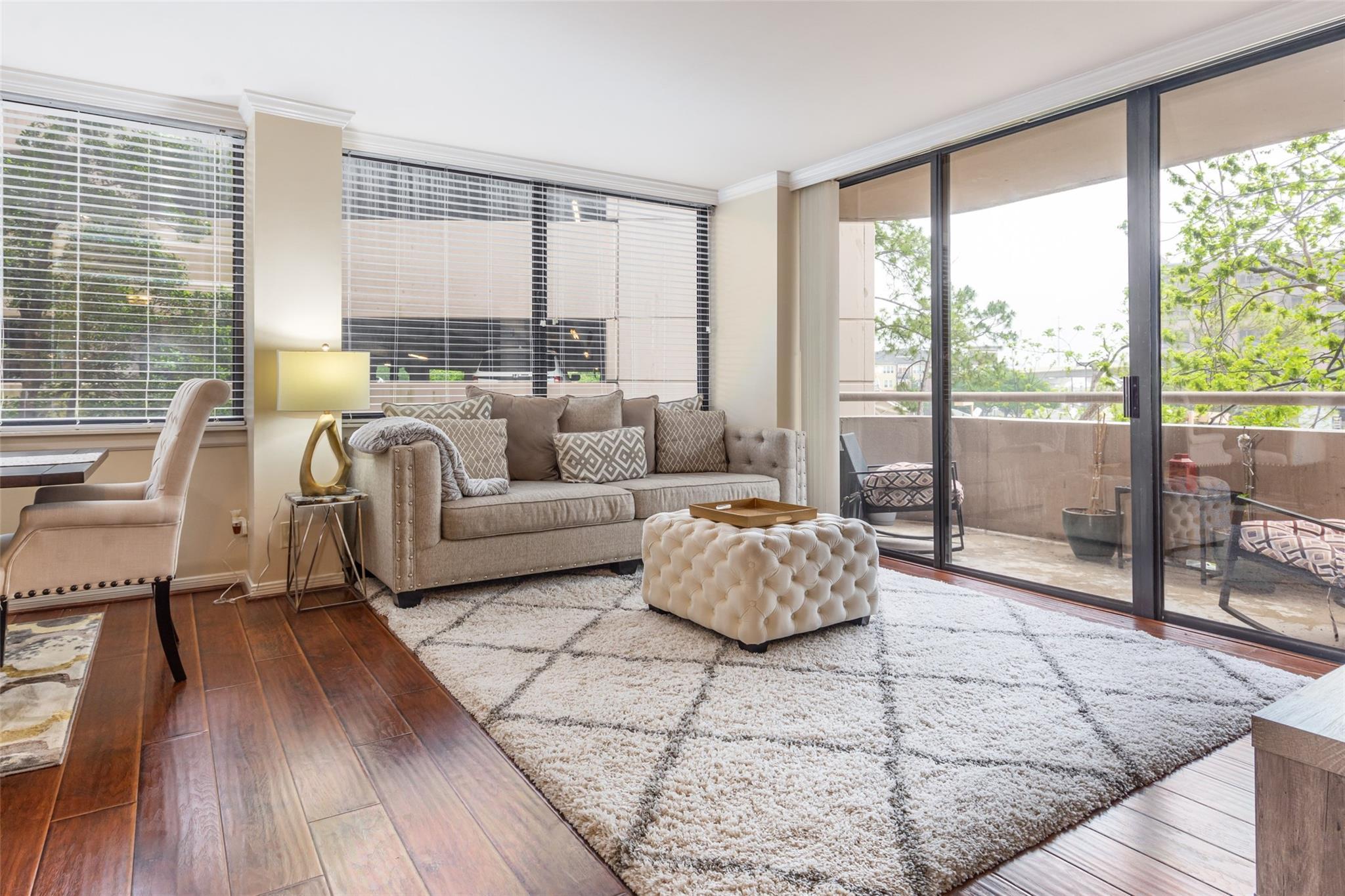 3525 Sage Condominiums Real Estate Listings Main Image