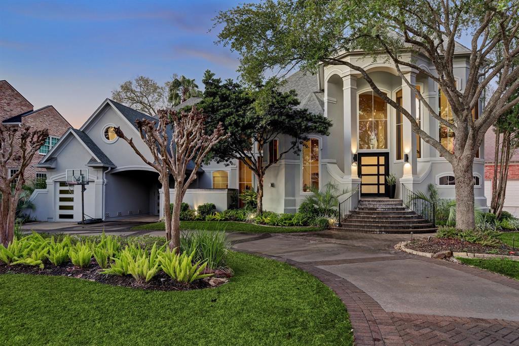 806 Peachwood Bend Drive, Houston, TX 77077 - Houston, TX real estate listing