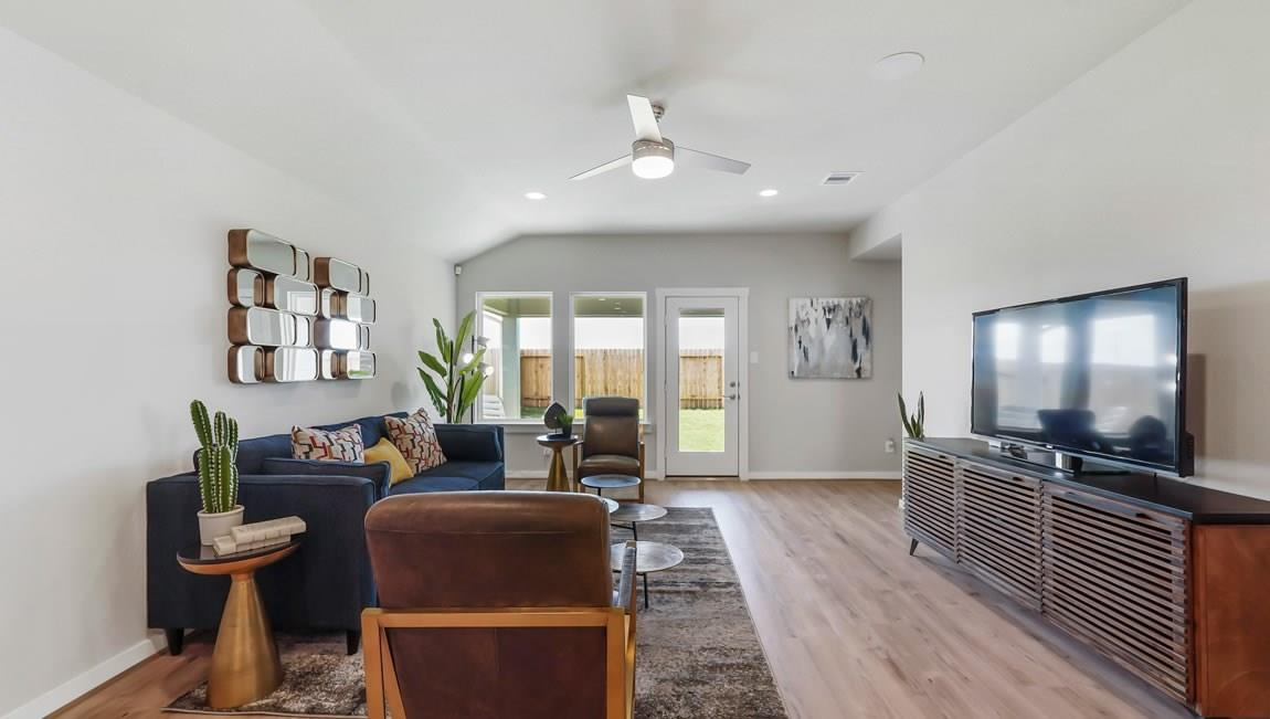 12620 Fleet River Road Property Photo - Houston, TX real estate listing
