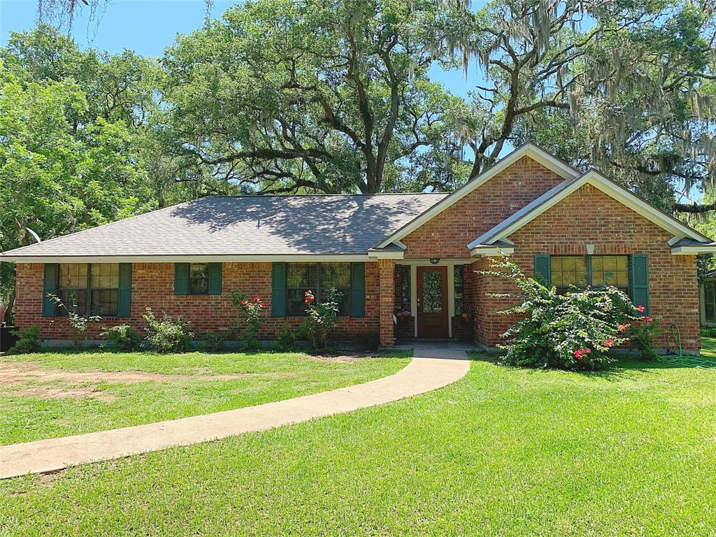 7553 County Road 684d, Sweeny, TX 77480 - Sweeny, TX real estate listing