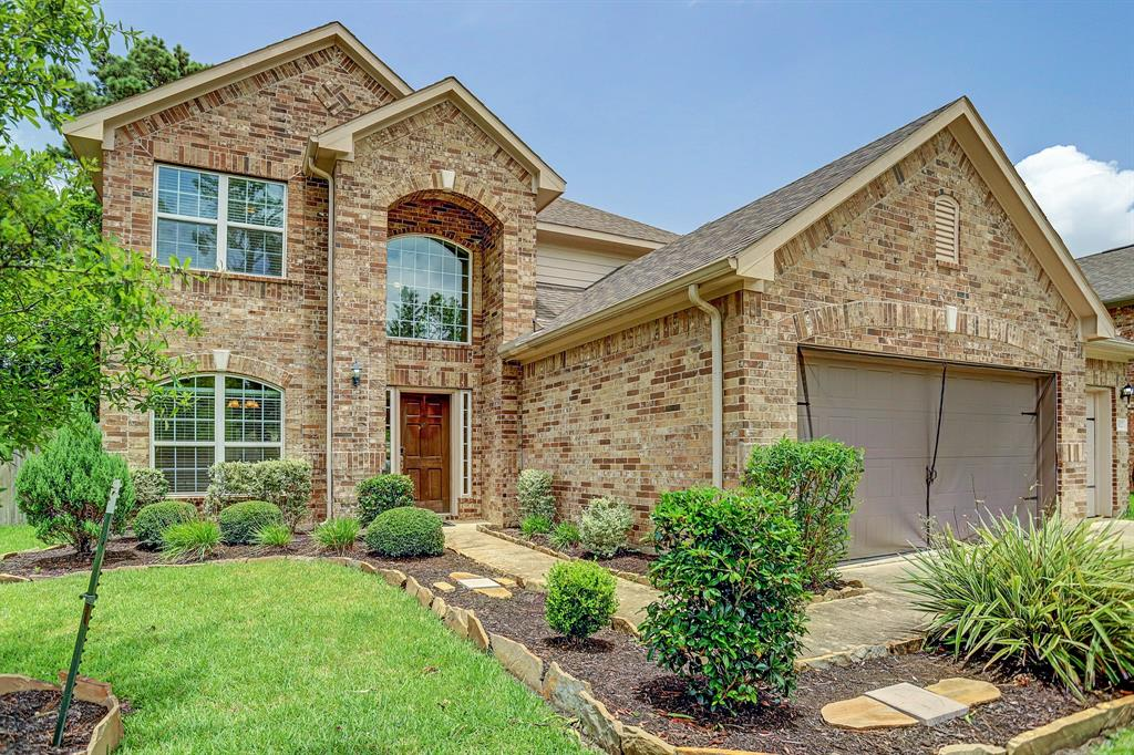 6922 Hayden Drive Property Photo - Magnolia, TX real estate listing