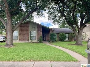 1305 Westwood Street, Victoria, TX 77901 - Victoria, TX real estate listing