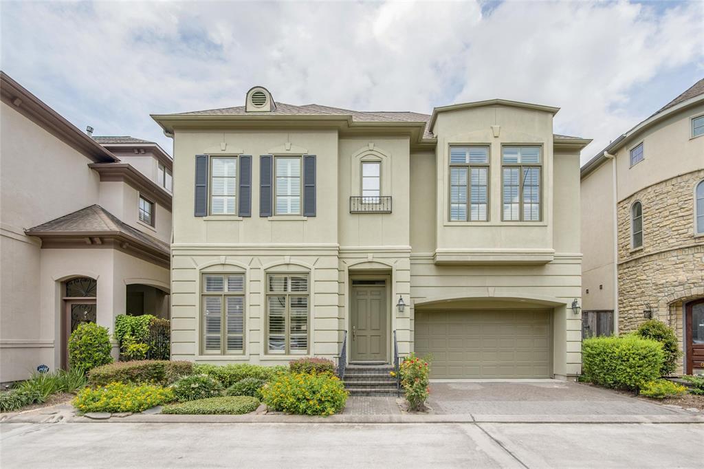 6338 Mystic Meadow Meadow, Houston, TX 77021 - Houston, TX real estate listing