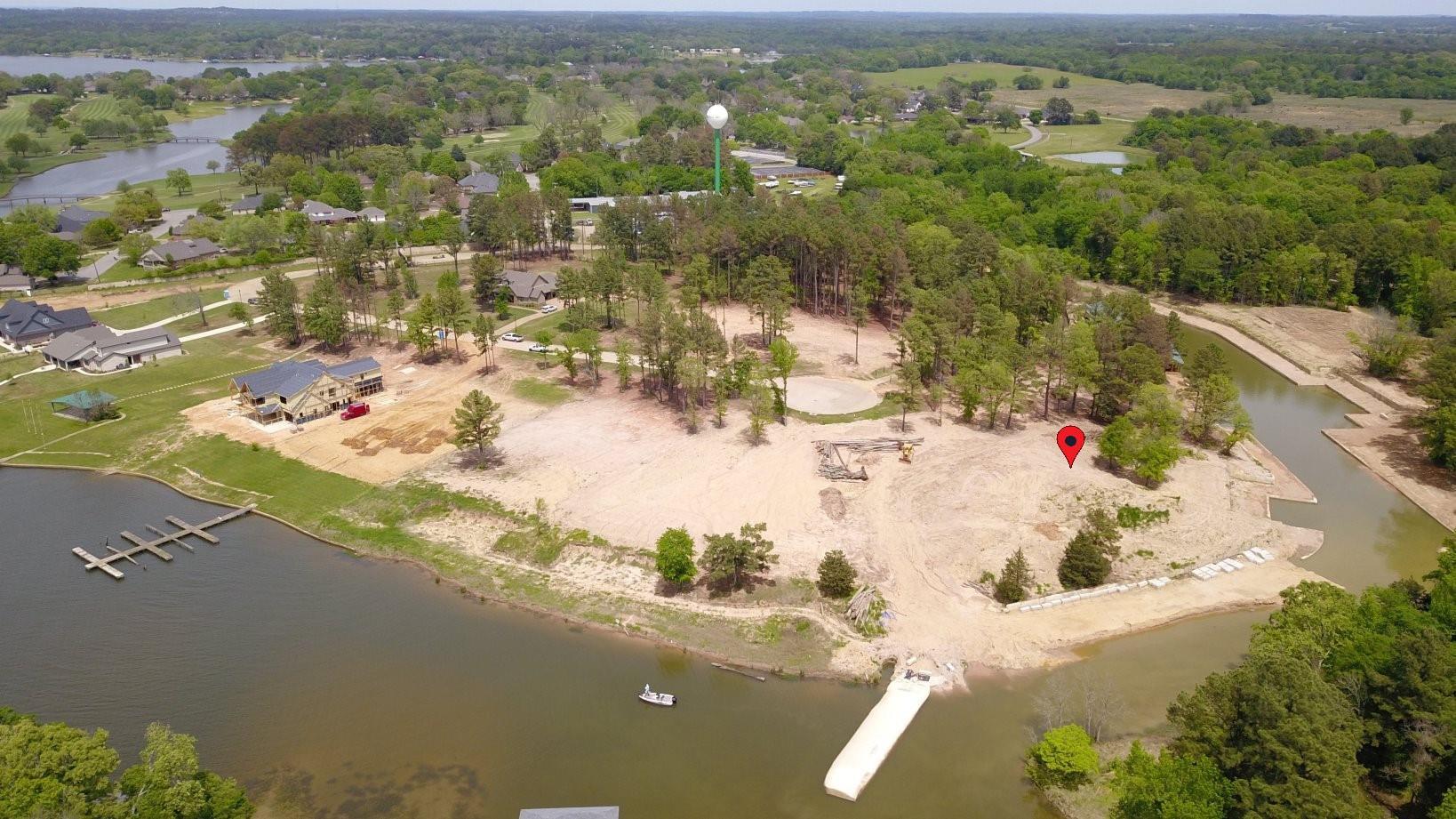 22258 Mallards Cove Court Property Photo - Bullard, TX real estate listing