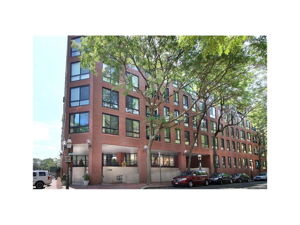 145 Commercial Street Property Photo - Other, MA real estate listing