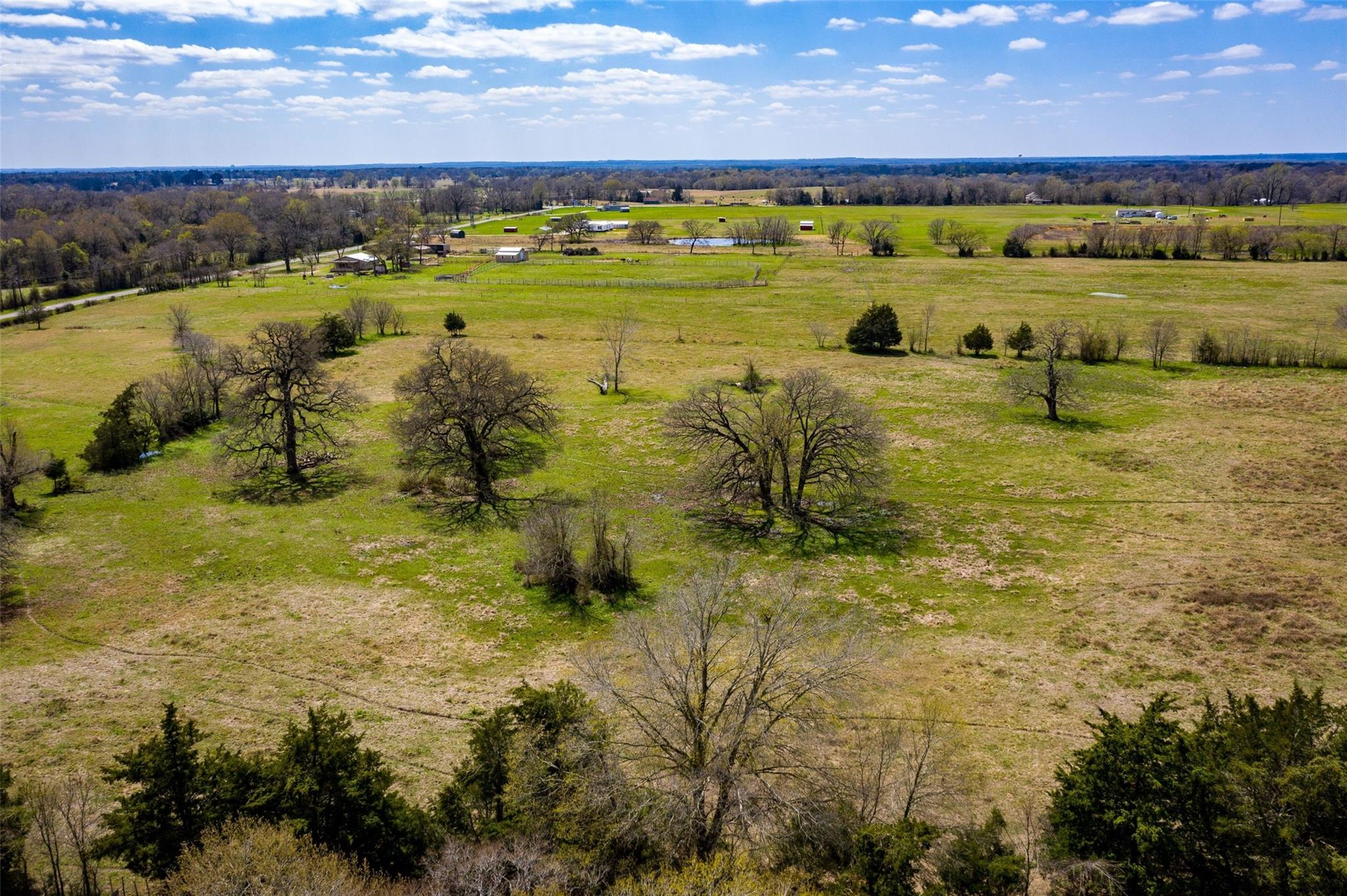 3.5 Acres Tract 3 Acr 2213 Property Photo