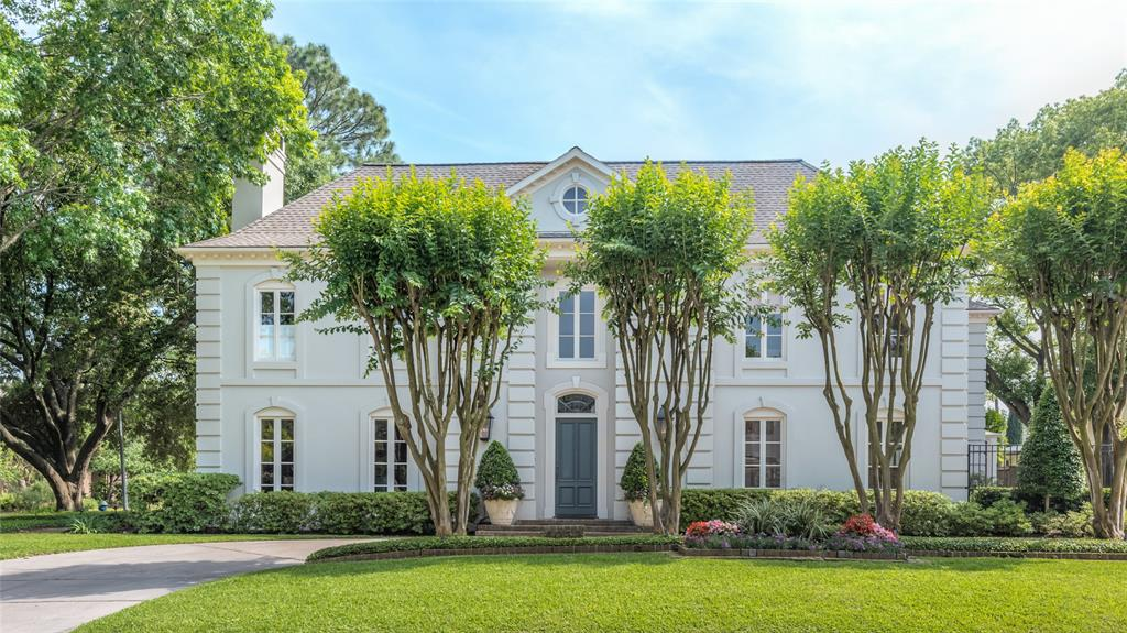 6039 Crab Orchard Road Property Photo - Houston, TX real estate listing
