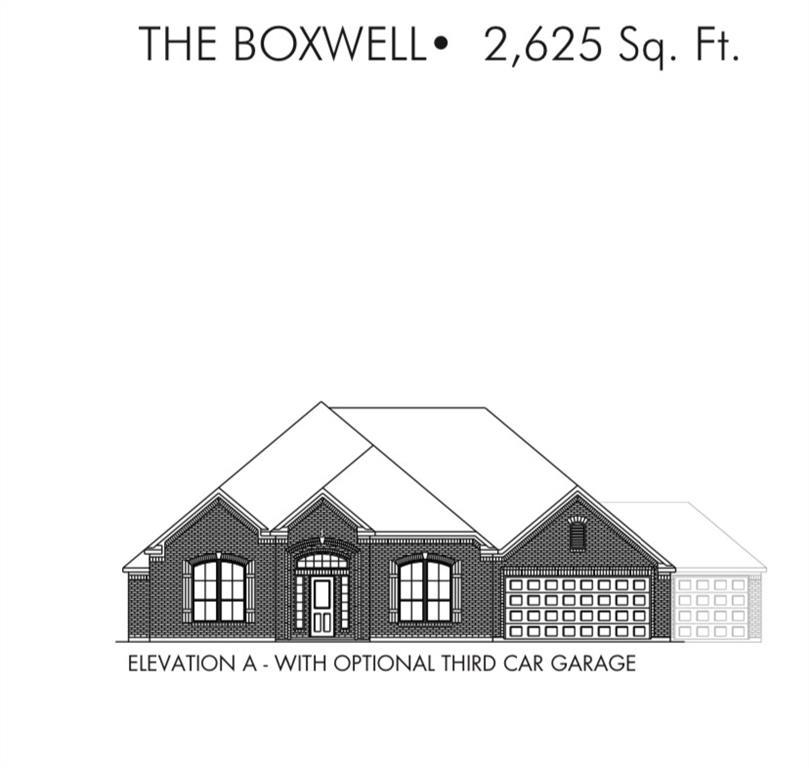 14919 Icet Creek Avenue, Mont Belvieu, TX 77523 - Mont Belvieu, TX real estate listing