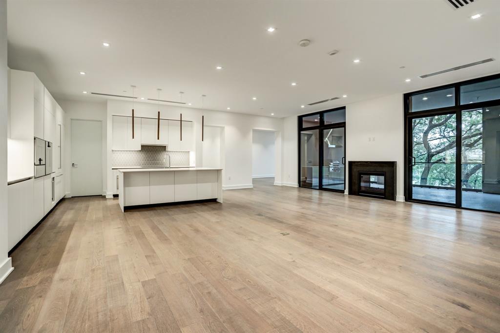 2710 Steel Street #307 Property Photo - Houston, TX real estate listing