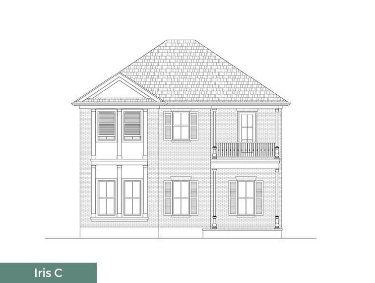170 Bonnie Ridge Circle, Shenandoah, TX 77384 - Shenandoah, TX real estate listing
