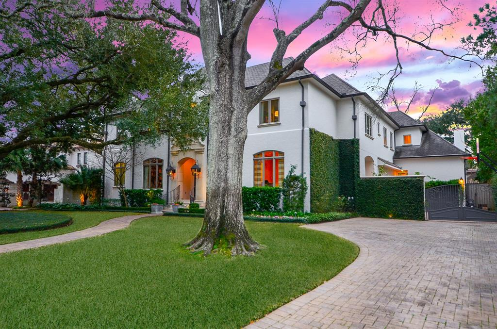 5209 Valerie Street, Bellaire, TX 77401 - Bellaire, TX real estate listing