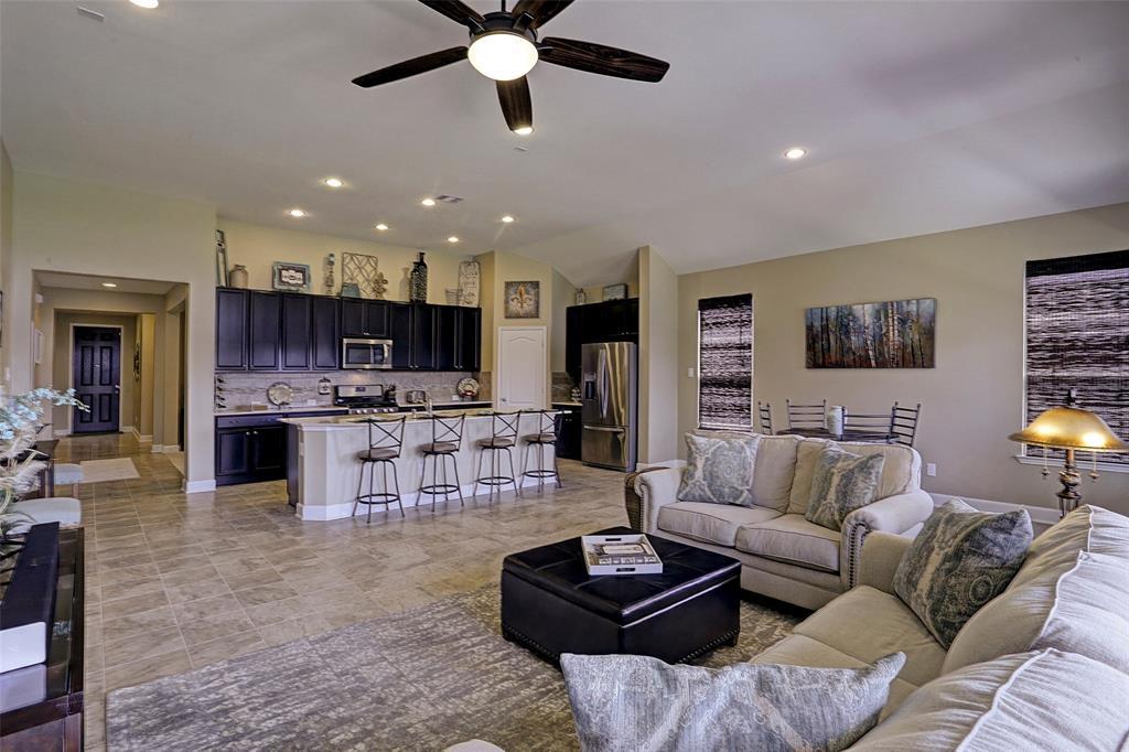 1102 Belt Rose Court, Katy, TX 77494 - Katy, TX real estate listing