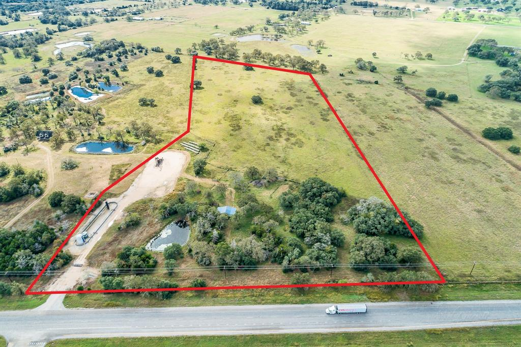 Tract 3 Hwy 290 E, Giddings, TX 78942 - Giddings, TX real estate listing