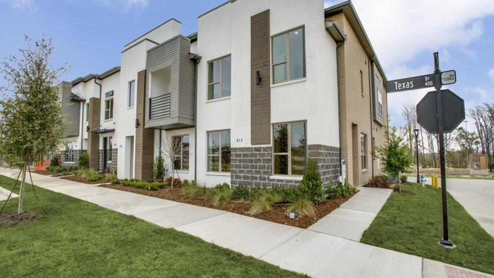 404 Harmon Drive, Plano, TX 75075 - Plano, TX real estate listing