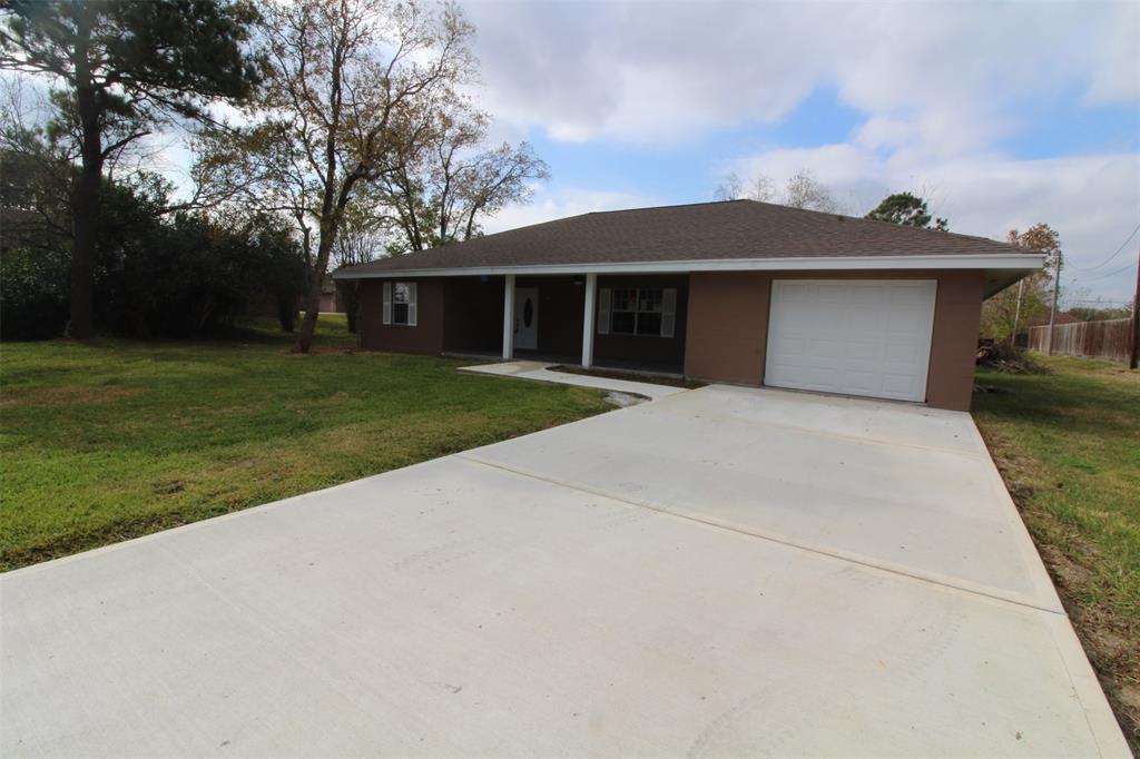 3813 18th Street N, Texas City, TX 77590 - Texas City, TX real estate listing