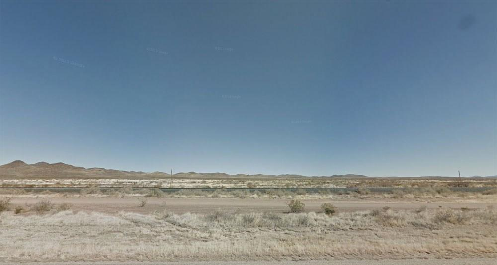 Culberson County Real Estate Listings Main Image