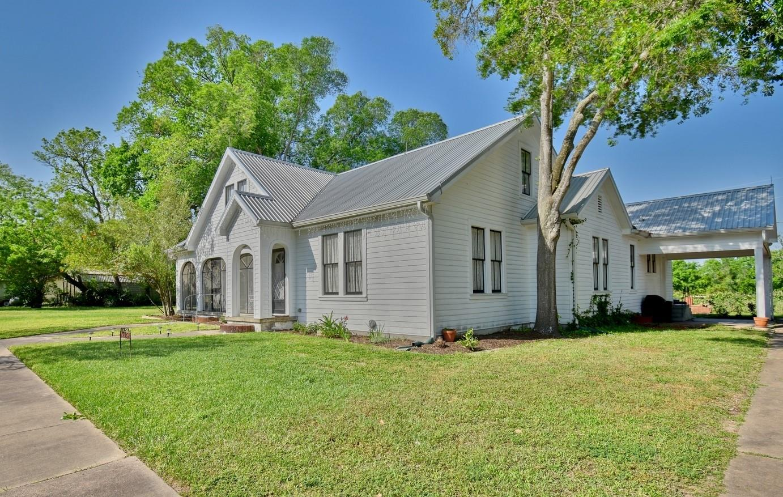 78932 Real Estate Listings Main Image