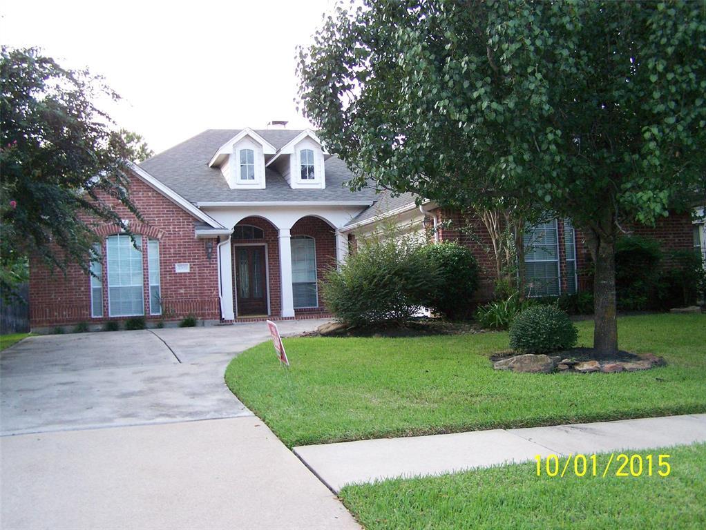7707 Cadenza Court, Houston, TX 77040 - Houston, TX real estate listing