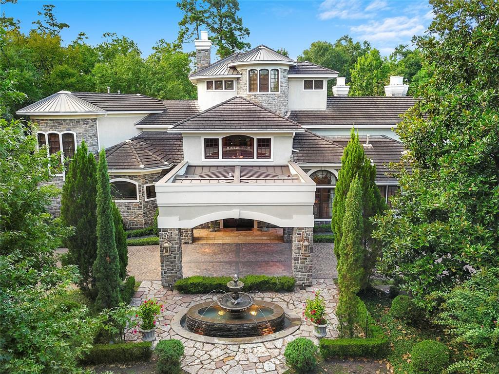 10 Hepplewhite Way Property Photo